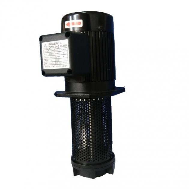TC-6180 1/6HP Coolant pump, 180mm (7